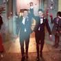 le nozze di Alan Lima e Diego Tortini Fotografia 8