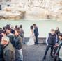 Le nozze di Carlo Azzone e Barbara Andolfi Fotografie 7