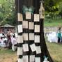Le nozze di Andrea e Villa Borgo Masserotti 6