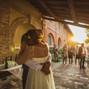 Le nozze di MAURA CORSI e Nicodemo Luca Lucà IWP 48