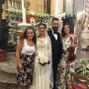 Le nozze di Martina S. e Wedmusic 8