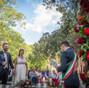 Le nozze di Vittoria e Mirk_ONE di Mercatali Mirko 17