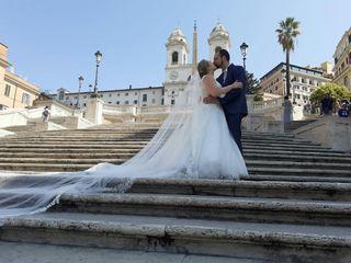Millenia Sposa 4