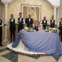 le nozze di Sonia La Valle e Stella Filella Wedding & Events Planner 6