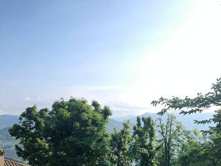 Villa Borgo Masserotti 2