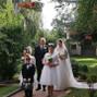 Le nozze di Blu Valentina e Antico Borgo di Sutri 23