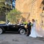 Le nozze di Sara Pastore e Vasiro Atelier 10