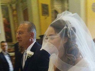 Carnevali Spose 3