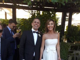 Atelier Ponzo Spose 5