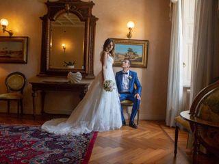 Matrimoni d'Autori 2