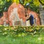 Le nozze di Maura C. e Nicodemo Luca Lucà IWP 13