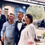 Le nozze di Blu Valentina e Antico Borgo di Sutri 24