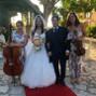 Le nozze di Davide&Rosita e Wedmusic 11