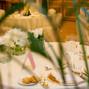 le nozze di Alan Lima e Diego Tortini Fotografia 13