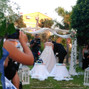 le nozze di Sonia La Valle e Stella Filella Wedding & Events Planner 8