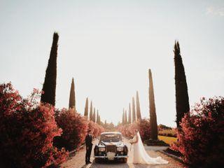 California Dream Cars 2