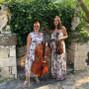 Le nozze di Davide&Rosita e Wedmusic 12