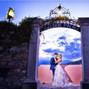 Le nozze di Eva e DigitalVideo Carmelo Scuderi 6