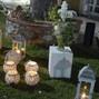 le nozze di Sonia La Valle e Stella Filella Wedding & Events Planner 9