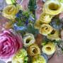 le nozze di martina leso e Magia di Fiori 20