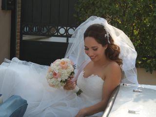 Carnevali Spose 5