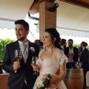 le nozze di Elena e OrtegaSposi 9