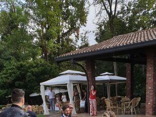 Parco Le Cicogne 2