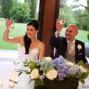 le nozze di Laura Baci e Borgo Le Grazie 11