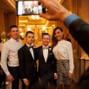le nozze di Alan Lima e Diego Tortini Fotografia 18