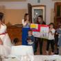 Le nozze di Martina Paola Gambini e Greta Animazione Bimbi 7