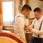 le nozze di Alan Lima e Diego Tortini Fotografia 19