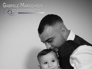 Fotocolor Maricchiolo dal 1930 3