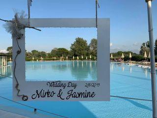 Cosmopolitan Golf & Beach Resort 1