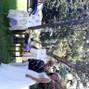 Le nozze di Annalisa Riva e Italian Style Event&Wedding 14