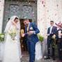 le nozze di carolina monteverdi e Dario Imparato foto 10