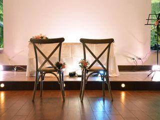 Piante Fiori &... Dintorni 1