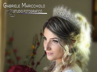 Fotocolor Maricchiolo dal 1930 4