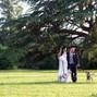 le nozze di Laura Baci e Borgo Le Grazie 17