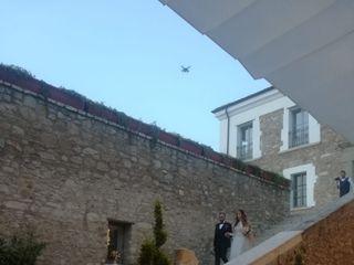 Castello dell'Ettore 6