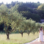 le nozze di Laura Baci e Borgo Le Grazie 18