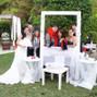 le nozze di Laura Baci e Borgo Le Grazie 20