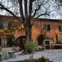 Le nozze di Giulia Balzini e Villa Dal Pozzo 7