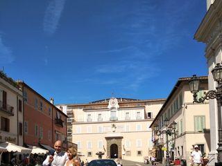 Carrara Automotive & Luxury 3