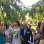 Le nozze di Domenica Legato e Villa O'Hara 38