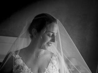 Anna Aldighieri Fotografia 2