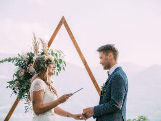 Maria Bryzhko Wedding Photography 5