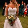 Le nozze di Antonino C. e Obscura Studio d'Immagine 9