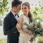 Le nozze di Flavia Gandolfi e Arcobaleno Fiori 17