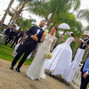 le nozze di Antonio Sagaria e Il Sigillo Ricevimenti 6