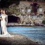 le nozze di Esmeralda e La Plage Resort 25